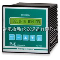 意大利匹磁TU7685.010在线浊度仪污泥浓度分析仪