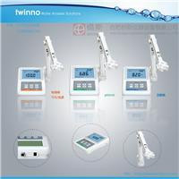 PH300 台式酸碱度测定仪 PH计