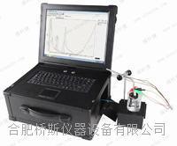 H-9000SL 重金属安全扫描测定仪(定性、定量判断)