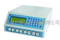 RDY-1000A三恒中压电泳仪电源