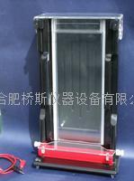 RDY-CX系列单板测序电泳仪