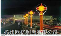 中国结灯什么价格 FGD