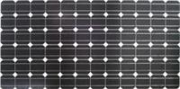 太阳能电池组件 001