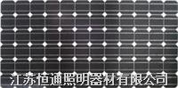 太阳能电池板厂家   TYNDCB