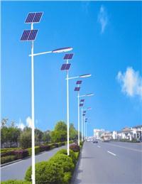 LED太阳能路灯价格 TYNLD