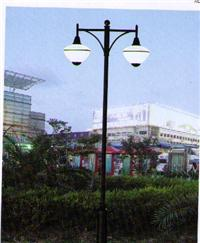 LED庭院灯 TYD