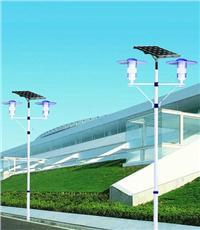 太阳能庭院灯价格 TYD