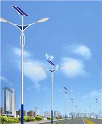 扬州太阳能路灯生产厂家 TYNLD