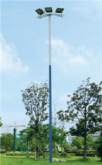 10米球场灯 GGD