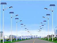 江苏太阳能路灯网