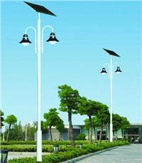 小区太阳能庭院灯 TYNLD