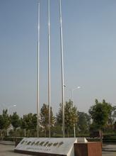 9米旗杆 QG