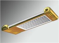 LED路燈燈具價格 LD