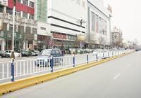 扬州护栏厂 HL