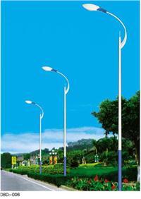 江蘇路燈價格 LD