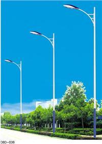 路燈款式(樣式) LD
