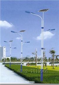 河池太阳能路灯 TYNLD