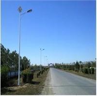 崇左太陽能路燈 TYNLD