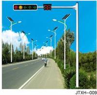 扬州交通信号灯杆厂家