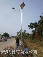 黑龙江太阳能路灯厂家,太阳能路灯价格,批发供货