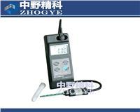 日本强力MT701磁力测试仪 MT701