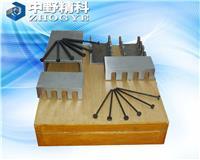 纸板胶合(粘合)强度试验附件 HTS-JH5520