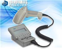 QC800条码检测仪 HTS-QC800
