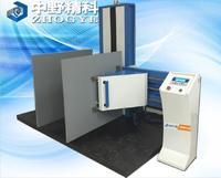冰箱包装箱夹持力测定仪,包装箱夹抱试验仪 HTS-JBY5860