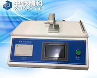 触摸屏测控摩擦系数测试仪,纸张摩擦检测仪,全智能纸板摩擦试验机 HTS-MCY5330B