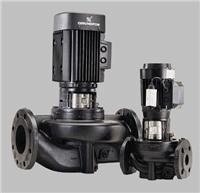 格蘭富水泵TP
