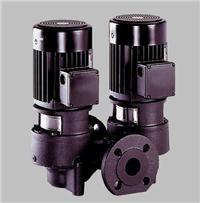 格兰富水泵TP