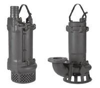 格蘭富水泵DPK