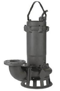 格兰富水泵DPK