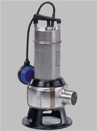格蘭富水泵AP