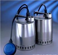 格蘭富水泵KP