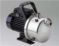 格蘭富水泵MQ