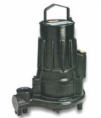 飛力研磨潛水泵M3068-3127