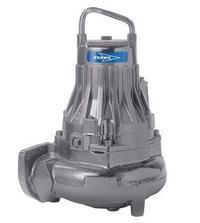 飛力切割泵F泵