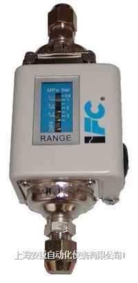 壓差控制器 HDP88