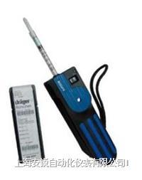 德爾格檢測管系統 二氧化碳檢測管