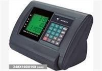 臺秤、計量稱儀表XK3190-A15 XK3190-A15