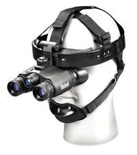 1.0x20mm双筒夜视仪 1.0x20mm双筒夜视仪