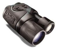5x42mm夜视仪 5x42mm夜视仪