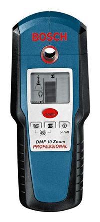 博世DMF10ZOOM墻體探測儀 DMF10ZOOM