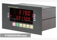 XK3190-C602稱重顯示控制器 XK3190-C602