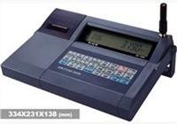 吊鉤秤儀表XK3190-H2B XK3190-H2B