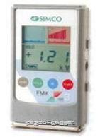 維修FMX-003靜電電壓測試儀