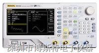 现货供应RIGOL普源DG4102函数/任意波形发生器 DG4102
