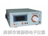 现货供应金日立KC149-40C高压数字表 KC149-40C