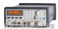 现货供应台湾亚锐Array3720A可编程直流电子负载 3720A